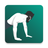 Home Workouts FREE APK