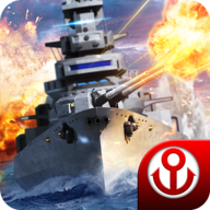 Battle of Warship APK