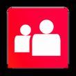 Unfollowers - followers analytics APK