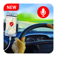 Voice GPS Driving Directions, Gps Navigation, Maps APK 1.0.4 ... on gps maps online, gps clipart, gps mapping, gps maps of parks, gps aruba map, gps navigation, philippines map directions, gps city map, handheld gps for driving directions, gps maps for montana, gps map phone, gps map directions icons, gps coordinates on map, gps map games, gps map on two dots, gps route map, gps map of el salvador, gps tracking map, gps maps earth, gps satellite maps,