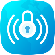 Private WiFi APK