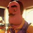 Guide for Hello Neighbor APK