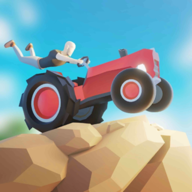 Hillside Rush APK