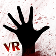 VR Horror House Limited APK