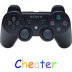 PS3 Cheater APK