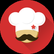 Tasty Recipes APK