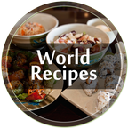 World Cuisines APK