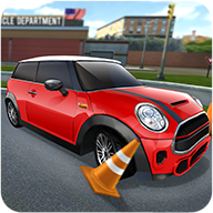 Driving Test APK