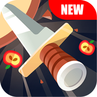 Knife Hit APK