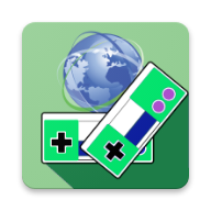 Multiness GP APK