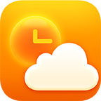 YOU Weather&Clock APK