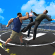 Fight Big Man 3D APK