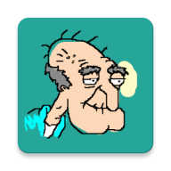 Herbert The Pervert Soundboard APK