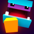 Box Boss APK
