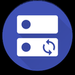 DNS Changer APK 2 1 1 - download free apk from APKSum