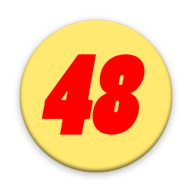 48 Laws of Power APK