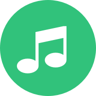 FreeMusic APK