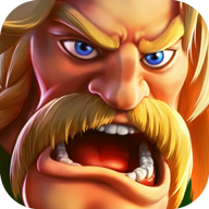 Celtic Tribes APK