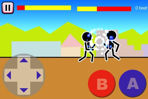 button masher download