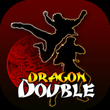 Dragon Double APK