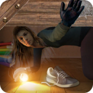 Evil Step Mother Nextdoor Strange House Game APK