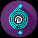 Free TouchRetouch Editor APK