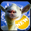 Mad Goat Destruction Simulator APK