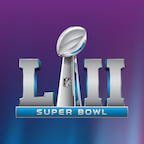 Super Bowl LII APK