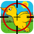 Duck Hunt Free APK