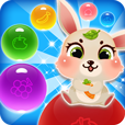 Bubble Fairy APK