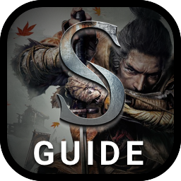 Sekiro: Shadows Die Twice APK