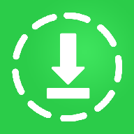 Status Downloader for Whatsapp APK