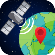 Fake GPS Location PRO APK