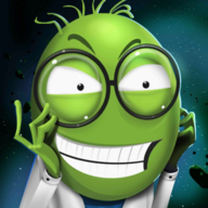 Bacterial Takeover APK