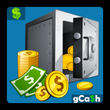 gCash-Make Money 2.8 icon