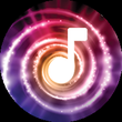 Ringtones unlimited APK