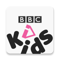 iPlayer Kids APK