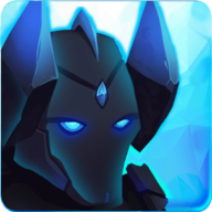 Swordwars APK