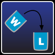Water Logic APK