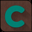 Caricon Icon Pack APK