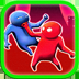 gang beasts simulator APK
