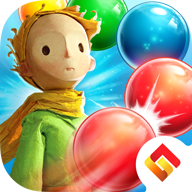 The Little Prince APK