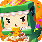 Mini World APK
