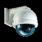 IP Cam Viewer APK
