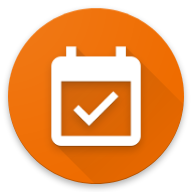 Calendar Notifier APK