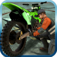Bike Mechanic APK