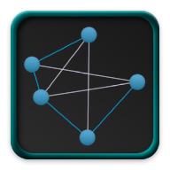 Entangled Game APK