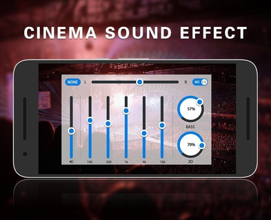 Video Player APK 2 6 3 - download free apk from APKSum