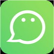 Message Plus APK