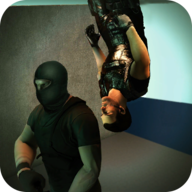 Survival Stealth Mission APK